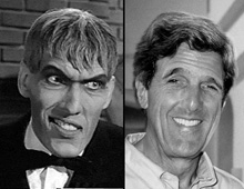 lurch_kerry