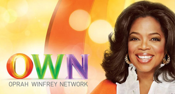 The life and career of oprah winfrey