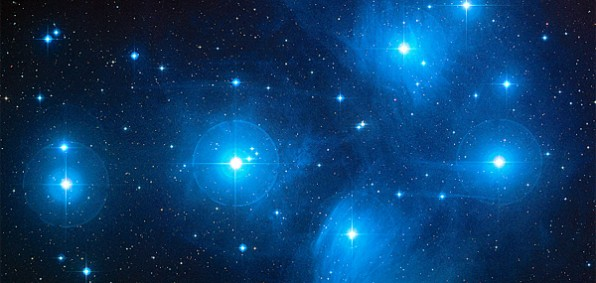 seven-sisters-star-cluster