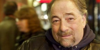 Michael Savage wins landmark case in federal court