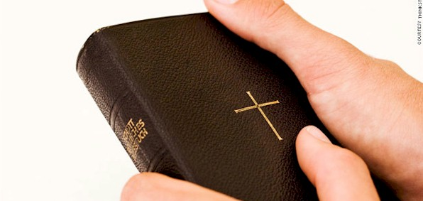 Bible11