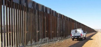 border_fence3