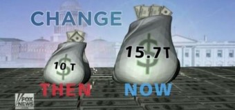 change_then-now