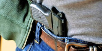 concealed_gun