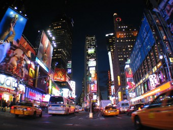 new-york-city-at-night