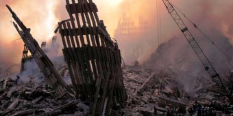 sept11_attacks2