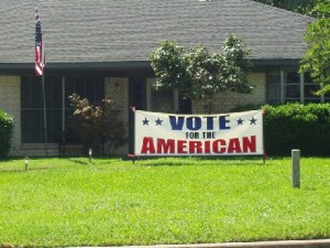 vote-for-the-american-sign