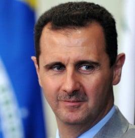 Bashar32