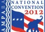 GOPConvention