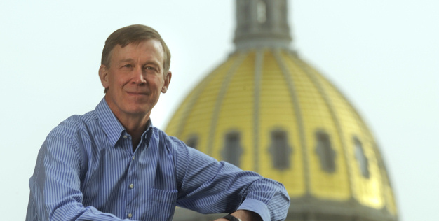 from Ian staff transgender john hickenlooper