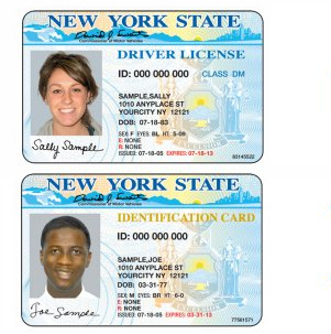 China's newest export, fake driver's licenses - WND