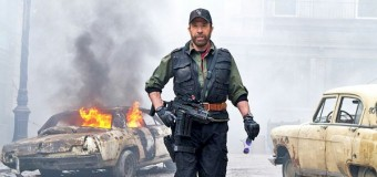 Norris_Expendables2