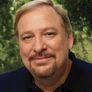 Pastor Rick Warren rushed into emergency surgery