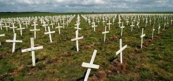 boer_genocide