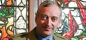 Christopher Monckton
