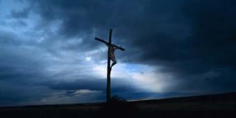 crucifixionz