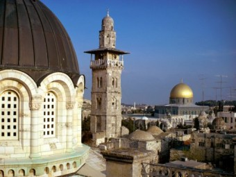 looking-out-on-the-dome-jerusalem-israel-1