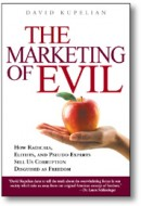 marketing_of_evil