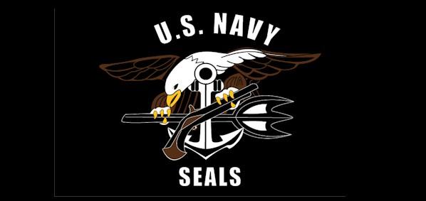 Feds hide details of Navy SEALs shootdown - WND