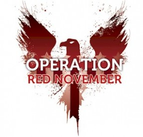 operation_red_november
