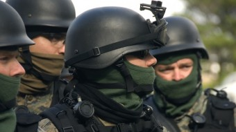 swat-team-690x388