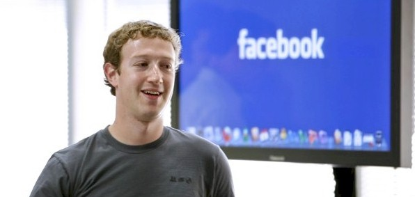 zuckerberg_facebook