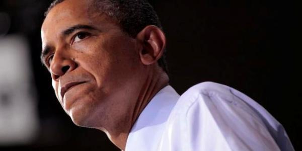 Mock Obama Day May Never End Wnd