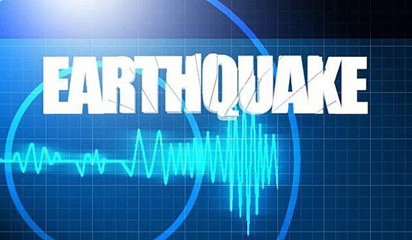 Earthquake-600.jpg
