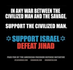 anti-jihad_bus_ad