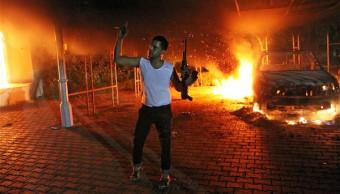benghazi-libya-flames-600