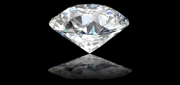 Carbon Diamonds Can On Be Dating Used