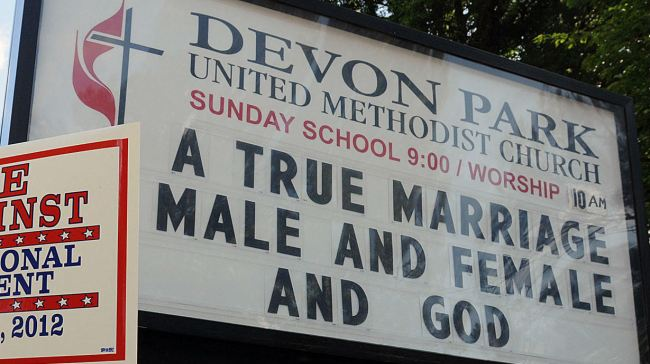 gay-marriage-16x9