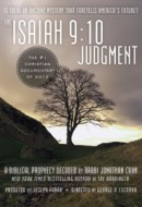 isaiah-910-judgment-dvd-new-cover