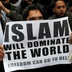 Ad implies Obama cozy with Muslim Brotherhood
