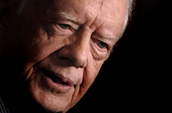 jimmy_carter_01
