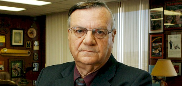 joe_arpaio19