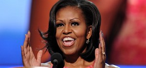 michelle-obama-dnc-speech-600