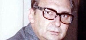 Lt. Gen. Ion Mihai Pacepa