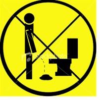 pee_on_floor