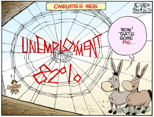charlotte s web critical review focus on Love of reading the engaging chapter-by-chapter activities focus on true  comprehensio  novel thinking - charlotte's web  description details  reviews.