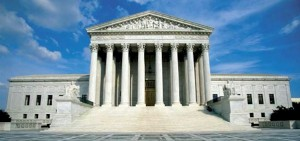 us_supreme_court_596x283