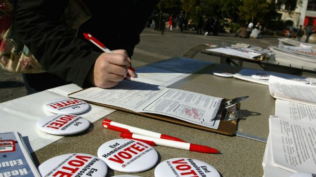 voter-registration-16x9