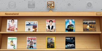 121001digitalnewsstand
