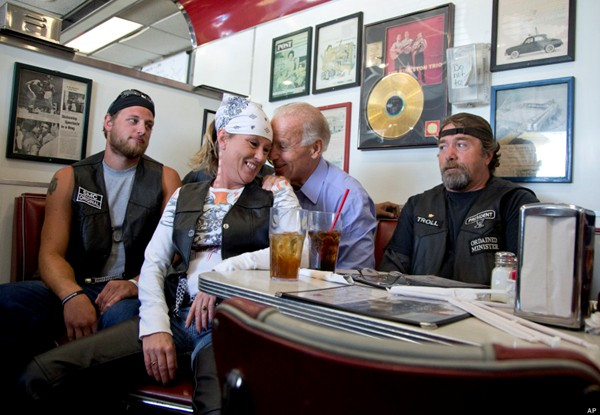 http://www.wnd.com/files/2012/10/Joe-Biden-biker.jpg