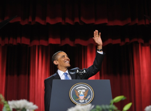 [Image: OBAMA-RING-wh-photo-IN-CAIRO-JUNE-2009.jpg]