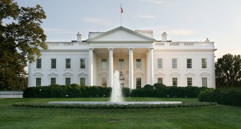 WhiteHouse34