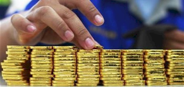 counting_gold