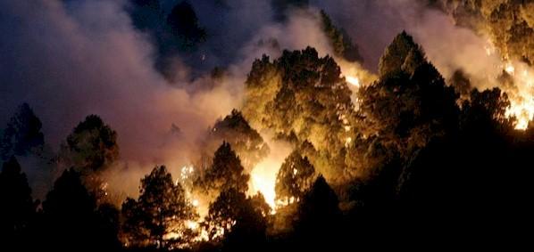 eu_forest_fires
