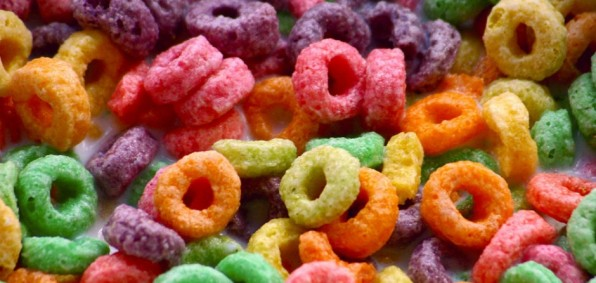 fruit-loops-cereal