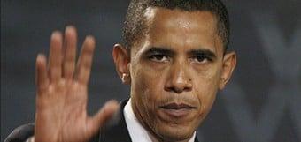 obama_hand_up